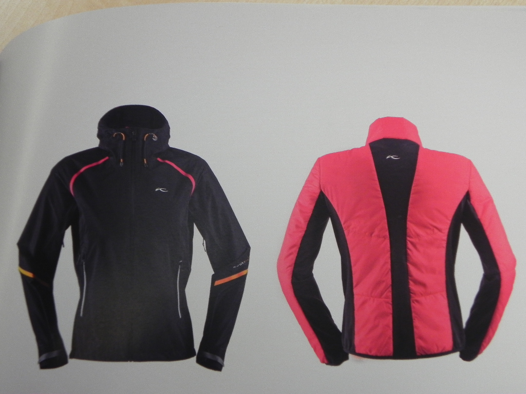 Prodej sportovních potřeb, lyže, kola, golfové vybavení Ostrava