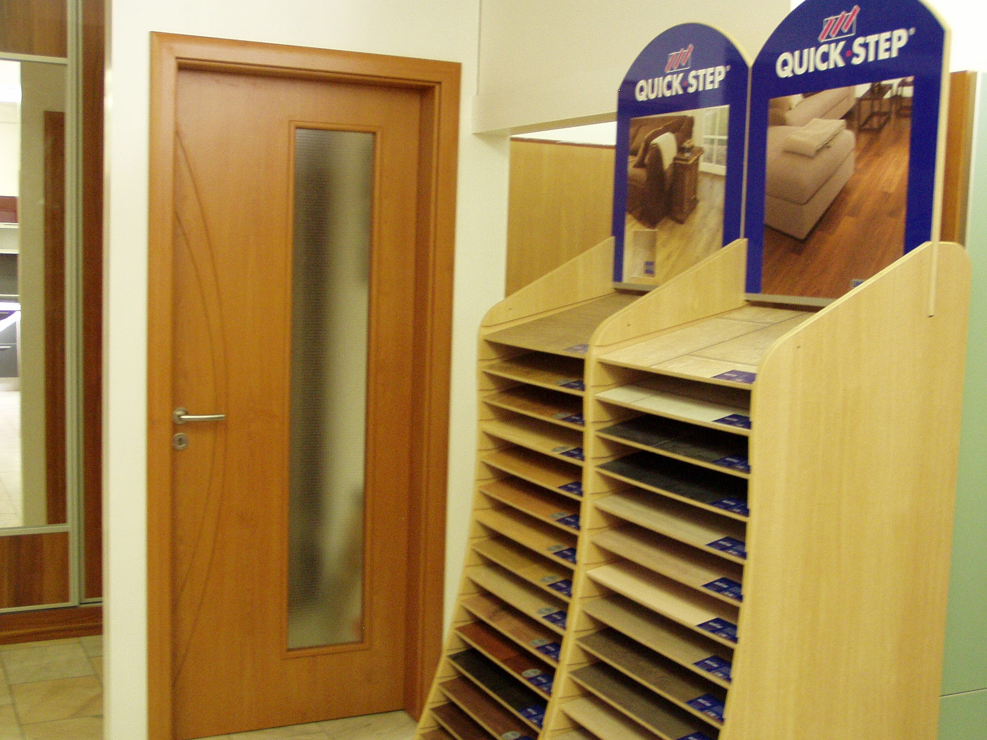 Akce kuchyně,vestavné skříně,podlahy a dveře