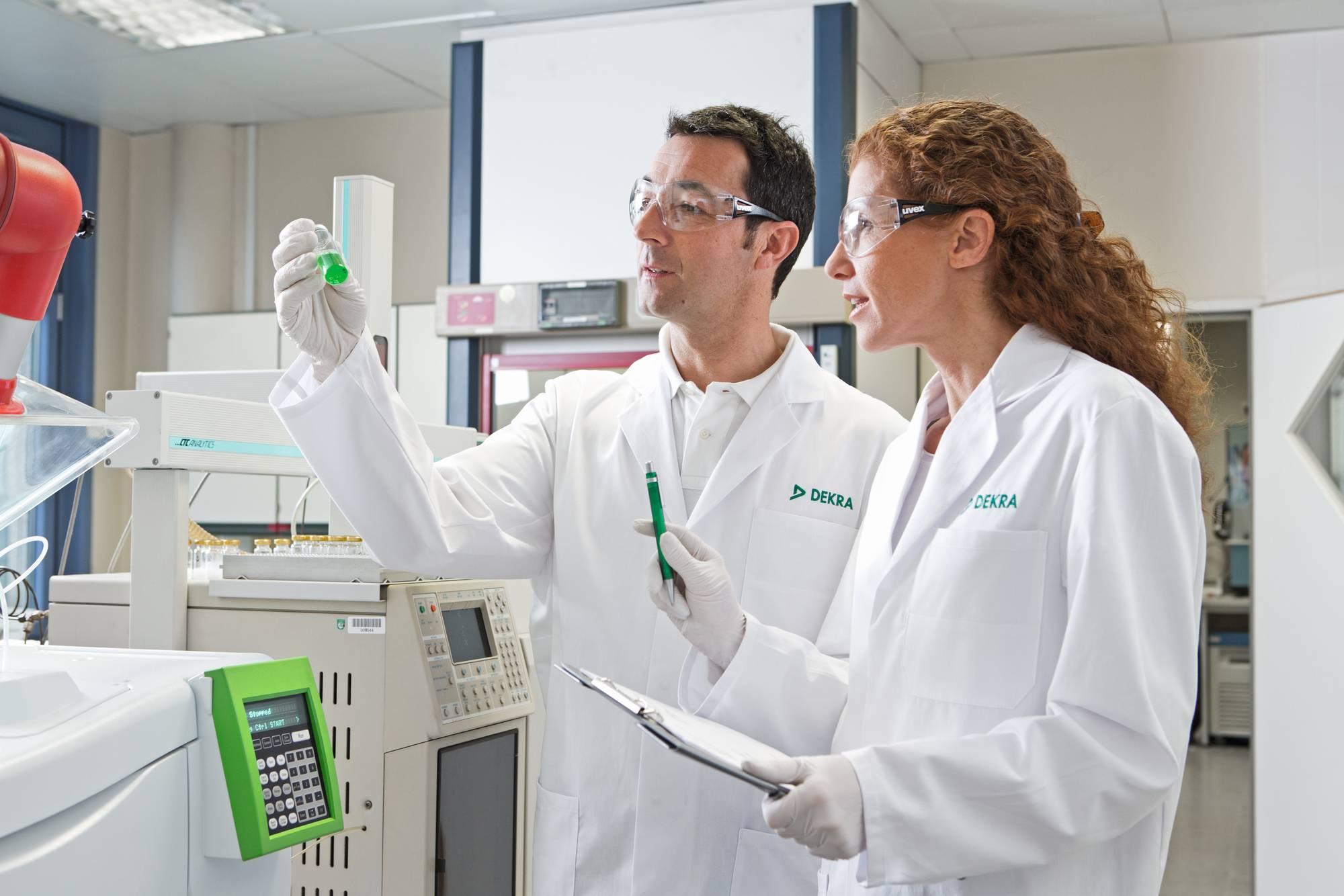 Bezpečnostní listy pro chemické látky - nové, aktualizace, překlady