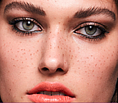 Kosmetická řada Schwan Cosmetics, kosmetické tužky, korektory