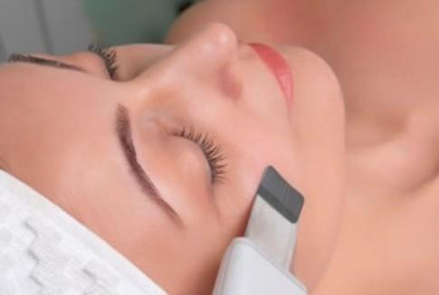 Kosmetické služby, celková péče o pleť, lymfatické masáže, ultrazvuková liposukce Nymburk