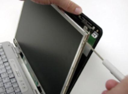Pozáruční opravy notebooků a servis počítačů všech značek