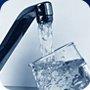 Vodoinstalatérské, topenářské a plynařské práce, Hodonín