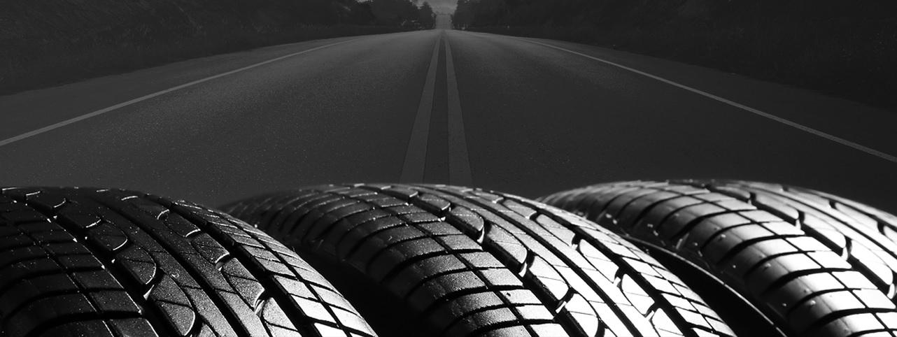 Eshop s pneumatikami - UVED Cars s.r.o.