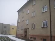 Realitní kancelář, reality, pozemky, rodinný dům, byty Šumperk