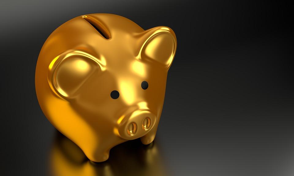 Půjčky a úvěry pro fyzické osoby i podnikatele Kolín