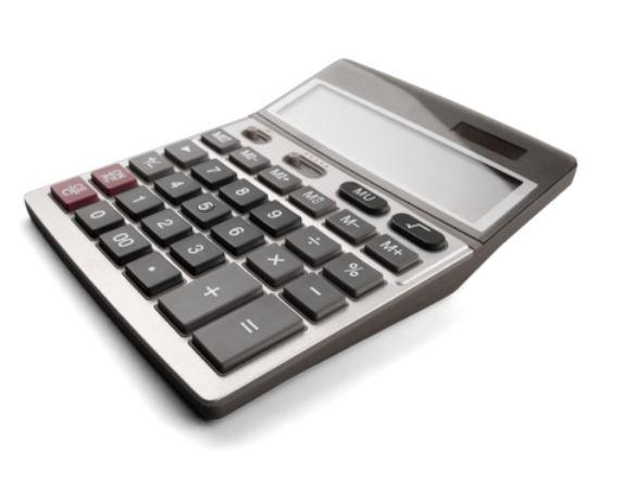 Finanční poradenství v široké škále finančních produktů, s podporou Fincentra, okres Praha