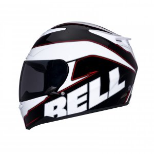 Prodej ochranných prvků pro motorkáře - přilby, rukavice a obleky