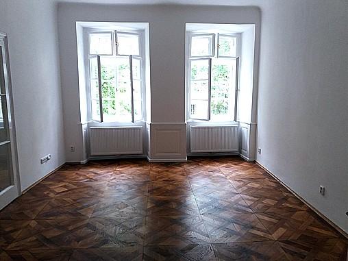 Vytastav Praha s.r.o., Praha, Brno, rekonstrukce bytů, 3D vizualizace