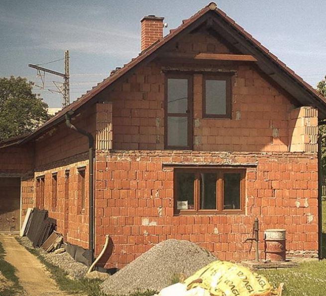 Certifikovaný inspektor nemovitostí Brno – jistota pro prodávající i kupující