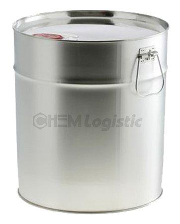 Benzínový čistič kanystr 30 l nevratný obal