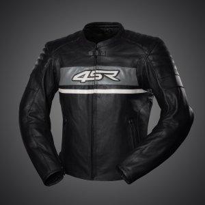 Oblečení pro motorkáře značky RST,4SR na silnice, enduro či cross