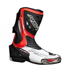 Boty pro motorkáře RST