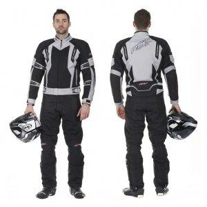 Kombinéza pro motorkáře RST