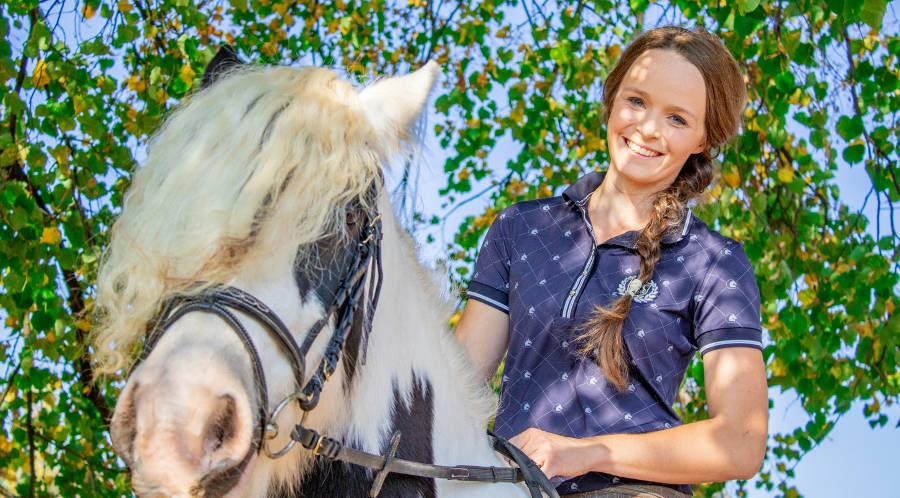 Středoškolské vzdělání s maturitou, učební obory pro zemědělce