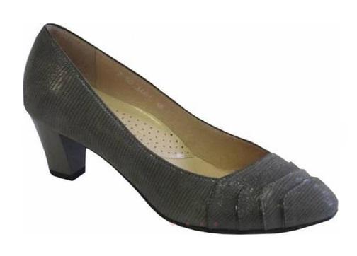 dámské lodičky, zdravotní obuv z lékárny - Uherský Brod