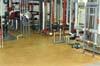 Kovotop - Lubomír Dryje, Pelhřimov, topenářské a plynařské práce, montáž kotlů a výstavba kotelen