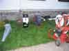 Kovotop - Lubomír Dryje, Pelhřimov, revize, čištění kanalizací, vizuální kontrola potrubí