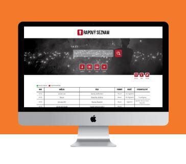 Zakázková výroba a vývoj bussines webových aplikací a aplikací pro osobní rozvoj