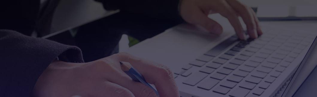 Účetní a daňové poradenství Kladno – diskrétní a odborný přístup