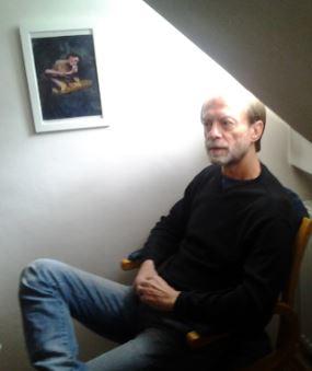 Individuální, rodinná a skupinová psychoterapie