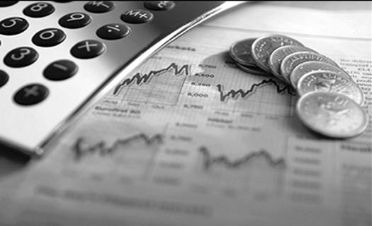 Daňové a účetní poradenství Hodonín, vedení účetnictví, zpracování mezd, daňových přiznání