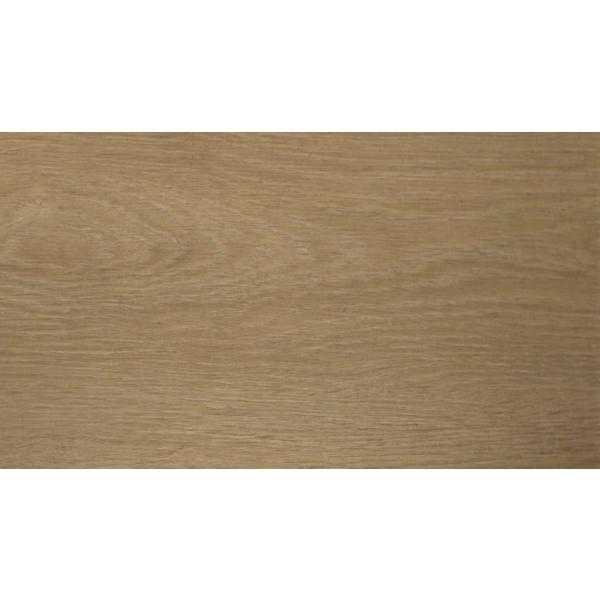 Odolná podlahová krytina Rigid