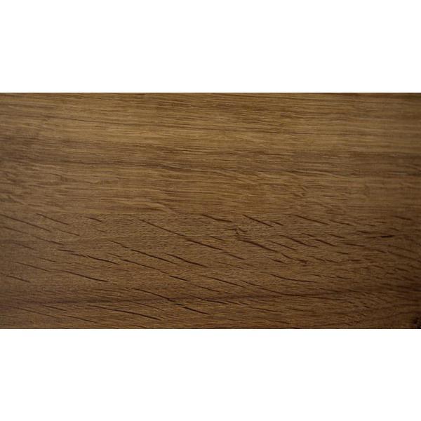 Podlahová krytina Rigid