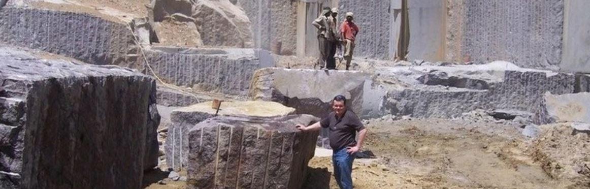 Pamětní desky - poctivá výroba na míru a dlouholetá životnost kamene