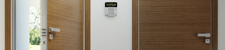 Výroba bezpečnostních dveří BEDEX - standardní typové řady i bezpečnostní dveře na zakázku