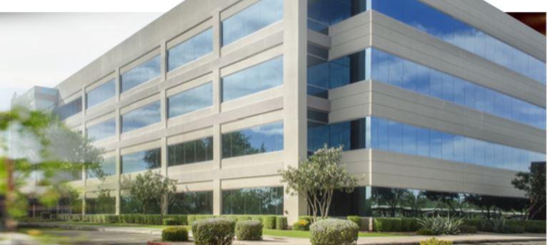 Správa nemovitostí pro bytová družstva i společenství vlastníků
