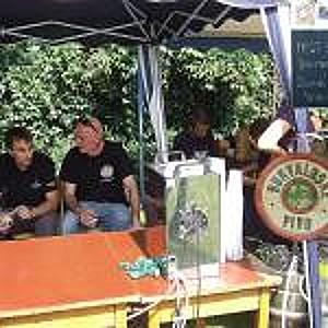 MINIPIVOVAR HUKVALDY, Hukvaldské pivo kvasnicové, výčepní, světlé, tmavé, polotmavé, ležák či speciální