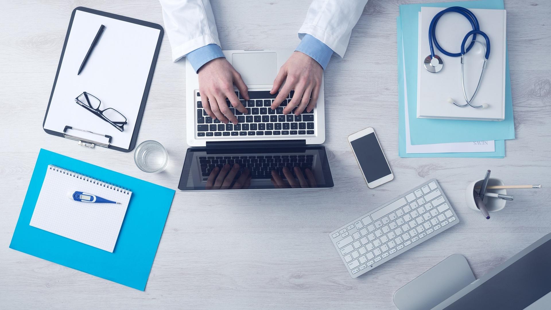 Praktická lékařka Liberec, preventivní, diagnostická a léčebná péče