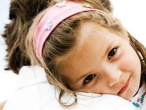 Ordinace praktického lékaře pro děti a dorost
