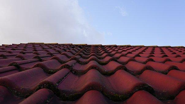 Střechy, střešní systémy – poradenství, prodej, realizace