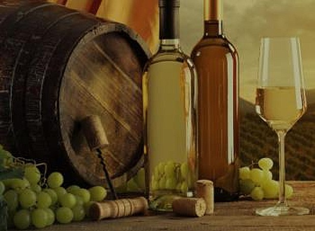 Vinařství Igor Herzán, Prušánky, prodej lahvových a sudových vín