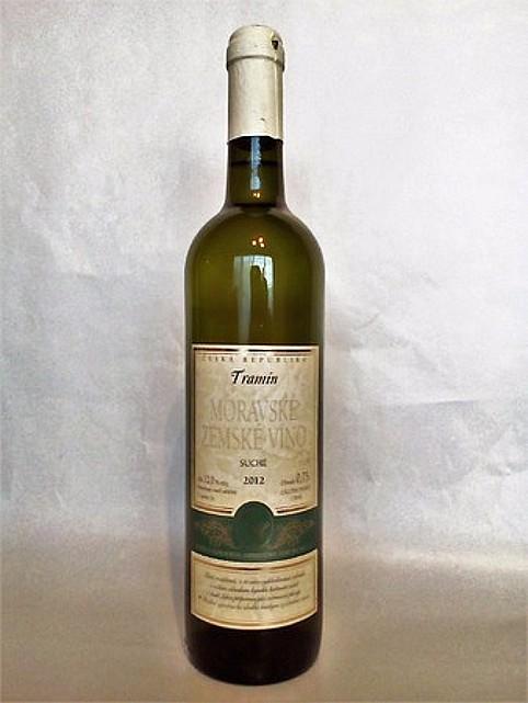 Rodinné vinařství Igor Herzán, Prušánky, lahodná vína z jižní Moravy