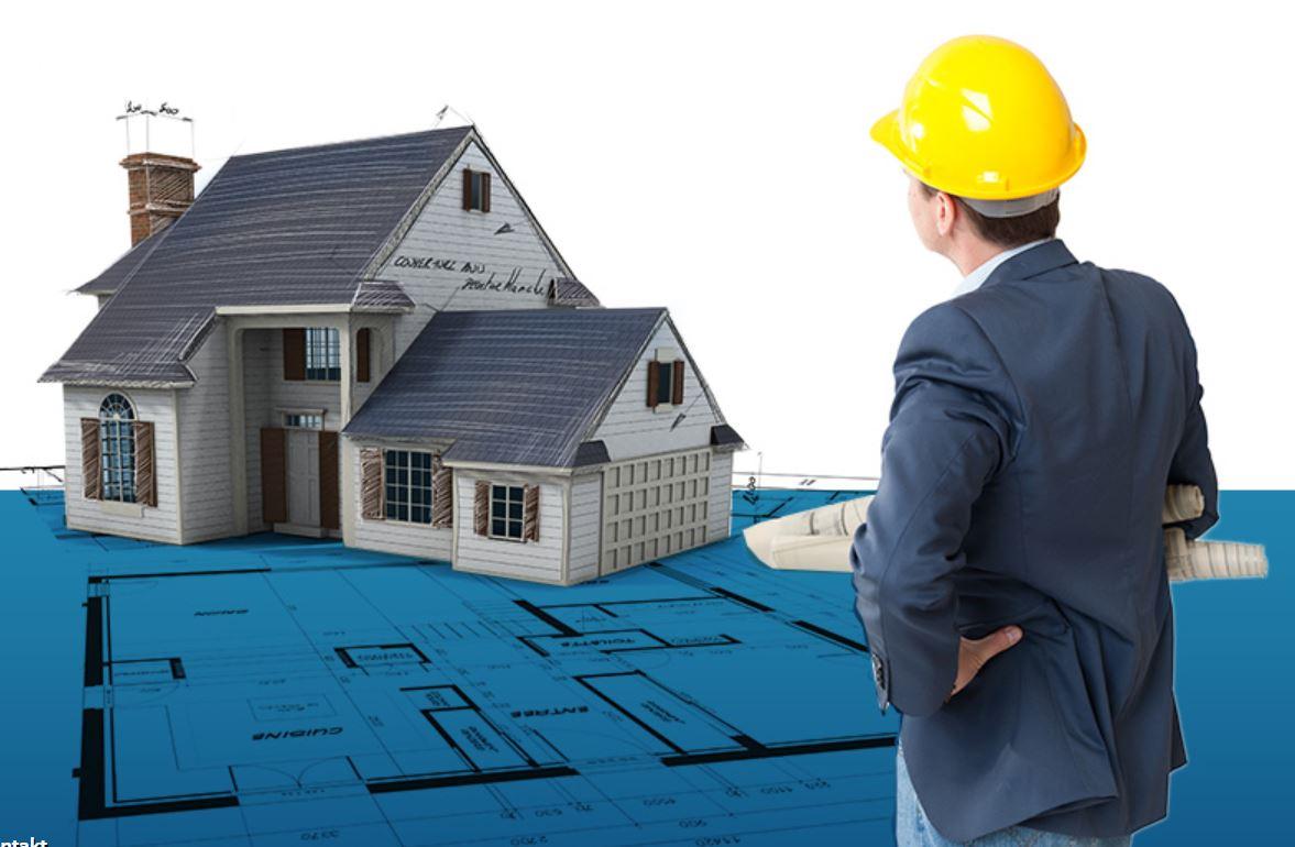 Půdní nástavby a vestavby rozšíří obytnou plochu domu a zhodnotí nemovitost