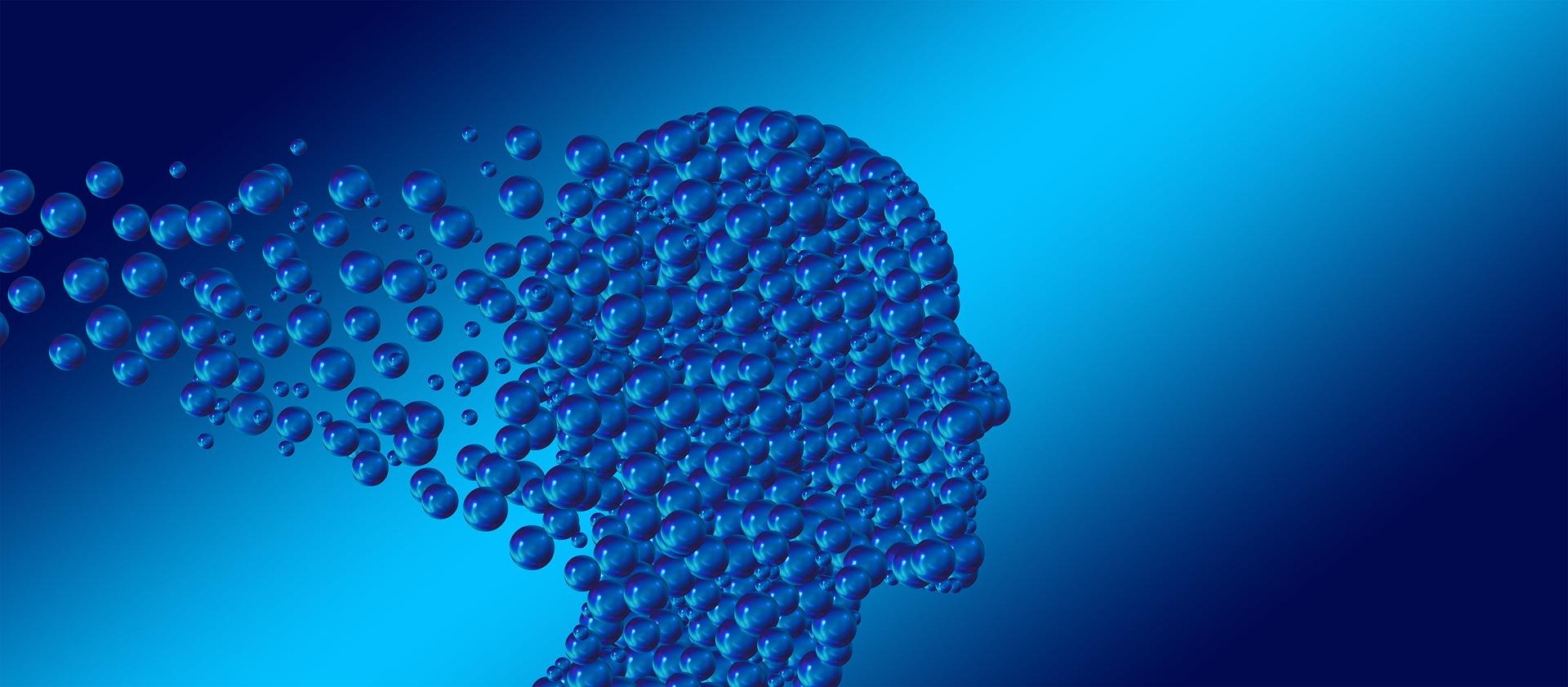 Péče o člověka alternativními metodami, psychoterapie, řešení závislostí, pedagogika
