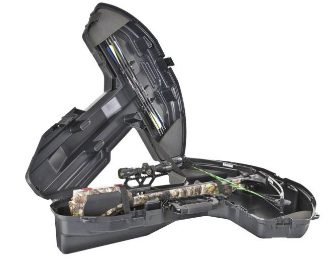 Vybavení pro lukostřelbu