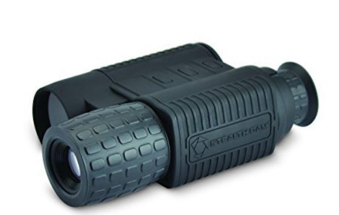 Lukostřelba - vybavení