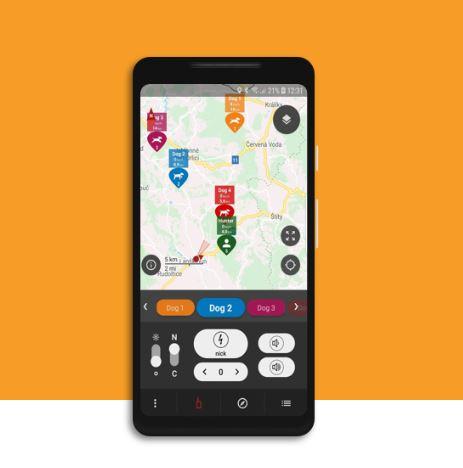 Testování mobilních aplikací – proč a jakým způsobem testovat mobilní aplikace