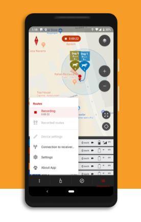 Proč testovat mobilní aplikace