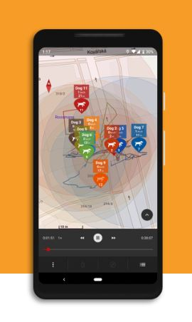 Jak testovat mobilní aplikace