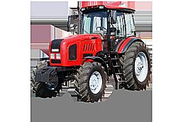 AGRODÍLNA Oldřiš, s.r.o., servis zemědělské techniky, traktorů, rozmetadel, kombajnů
