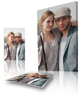 Potisk triček, keramiky, tisk na plátno, fotoobrazy, reklamní předměty - eshop, výroba, návrh