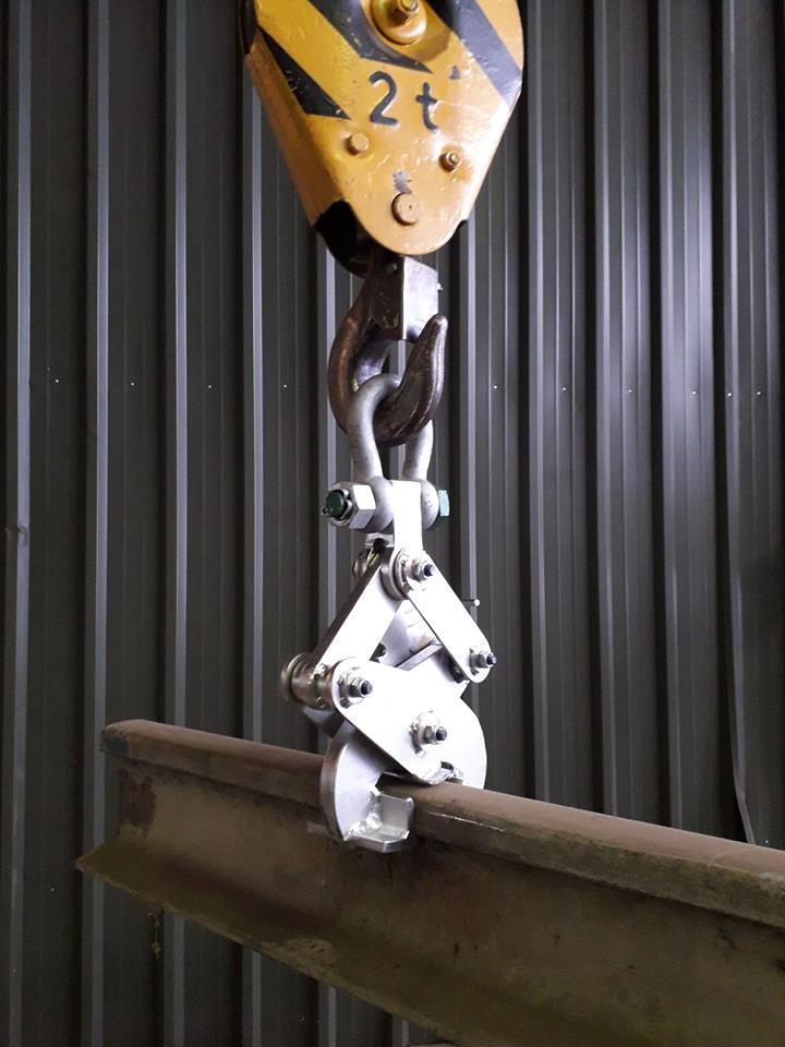 Ocelové, nerezové i hliníkové konstrukce a výroba