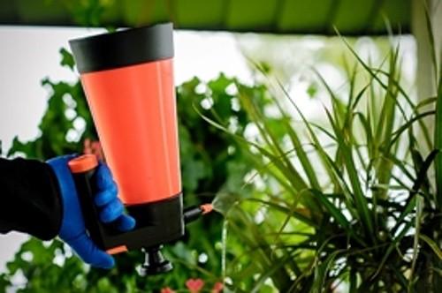 Postřikovače a aplikátory – prodej zahradní PROFI řady i s příslušenstvím