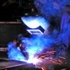 Doškolovací kurzy svařování v ochranné atmosféře, elektrickým obloukem a dalšími metodami