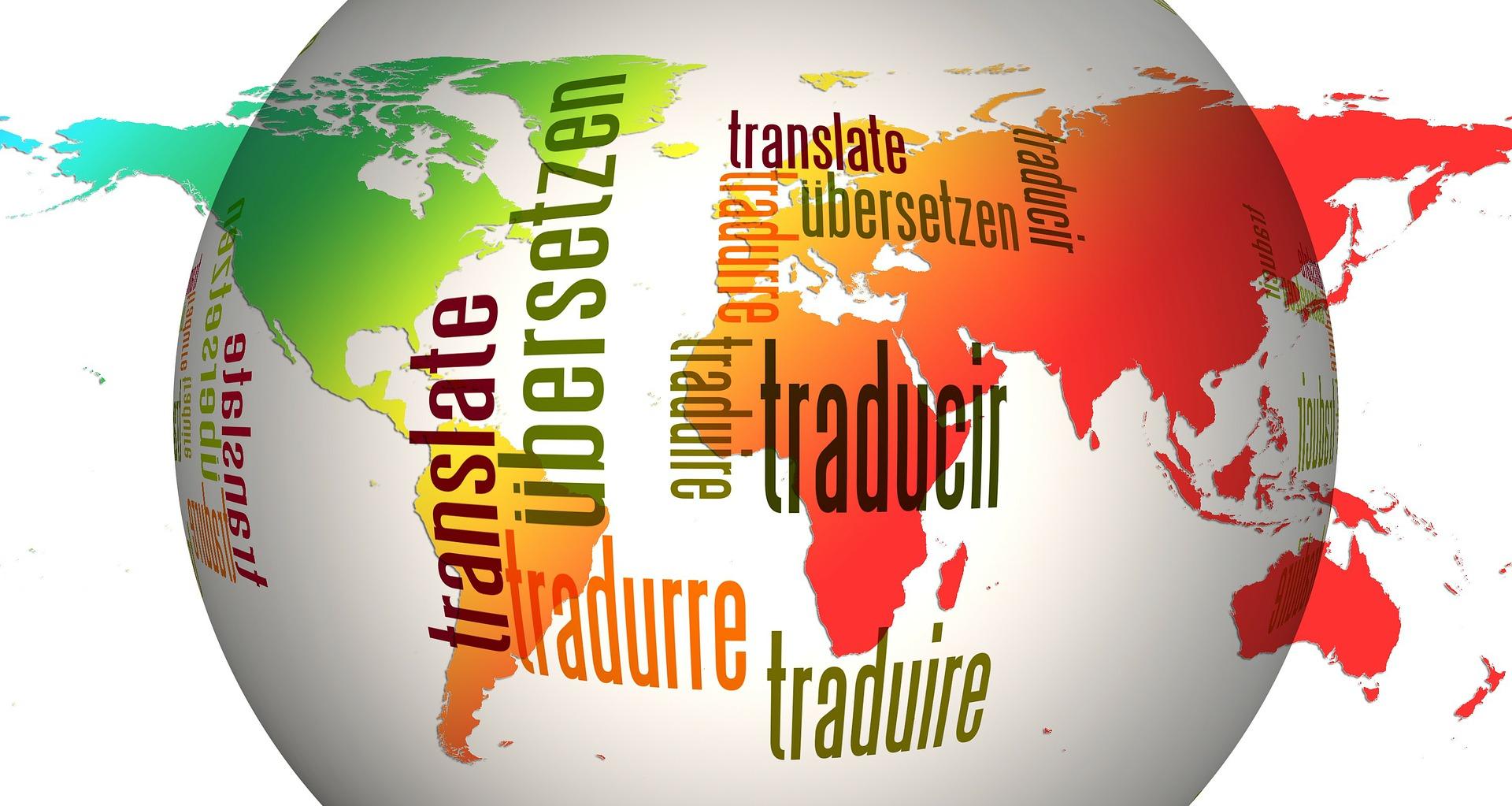 Překlady a tlumočení do maďarského jazyka, soudní ověření